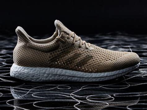 adidas cipta kasut mesra alam  hancur sendiri mynewshub