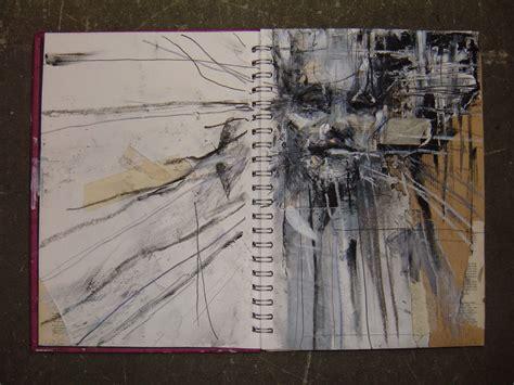 Sketches Book by Sketchbook Da Ara Sketchbook