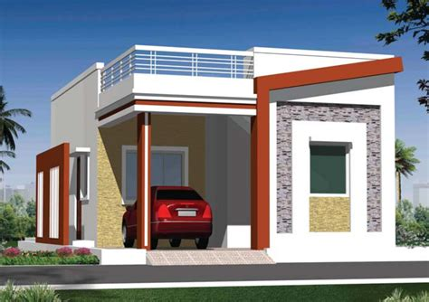 design house free no 1062 sq ft 2 bhk floor plan image sai srushti sangamam available rs 3 000 per sqft for sale