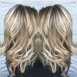 pictures of hair with lowlights best 20 blonde low lights ideas on pinterest low lights