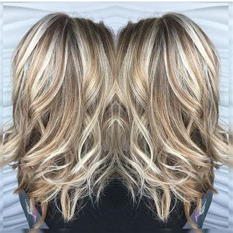 Ponad 1000 Pomys 243 W Na Temat Blond Pasemka Na Pintere Cie Ash Blonde Hair Google Search