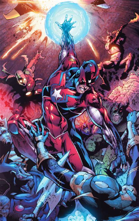 captain steel vs black panther battles comic vine captain steel batman vs black panther colossus