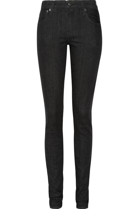 are skinny jeans still in style 2014 2015 trendy jeans styles fits for women wardrobelooks com