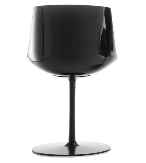 Chaise Avec Pied Central by Flow Chair Chaise Avec Pied Central Mdf Italia Milia Shop