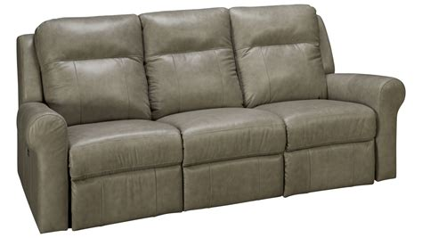 palliser recliner with ottoman palliser leather sofa palliser lorian sofa jpg thesofa