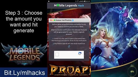 mobile legend hack tool mobile legends hack xp mobile legends hack tool