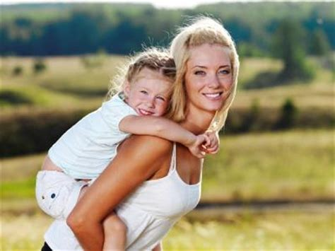 loans for houses for single mothers single mom home loan lovetoknow