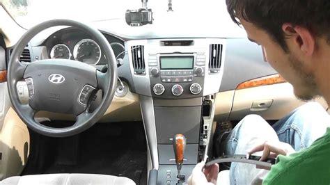 2008 hyundai sonata airbag light stays on 2006 hyundai sonata airbag light on dashboard