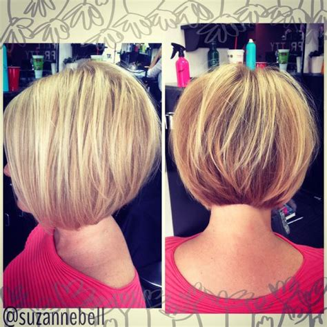 how to grow out a stacked bob how does a stacked bob grow out this but no i m trying to