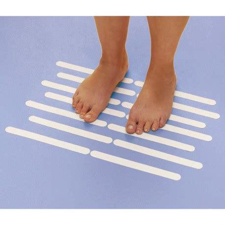 bathtub safety strips bath floor safety strips