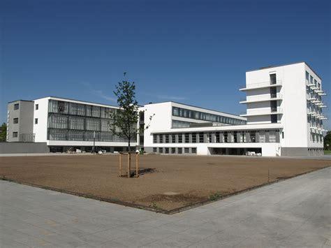 Bauhaus Dessau Walter Gropius by Walter Gropius Walter Gropius Bauhaus Dessau Jpg Bauhaus
