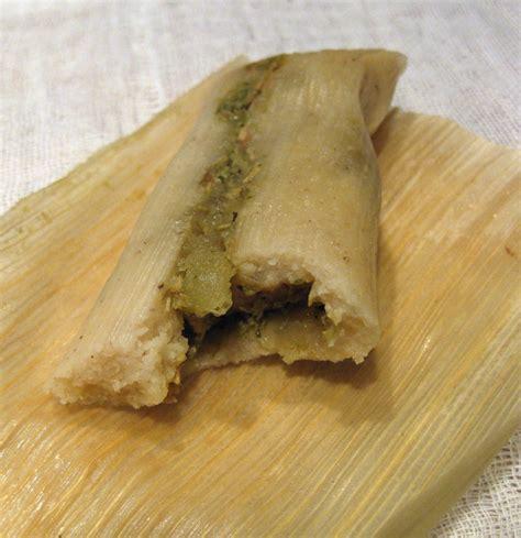 best masa for tamales oishikatta 美味しかった tamales masa dough recipe