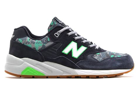 Jual New Balance Camo new balance quot camo quot collection for january 2015 sneakernews