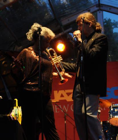 norbert susemihl jazzband new orleans danmark hamburg