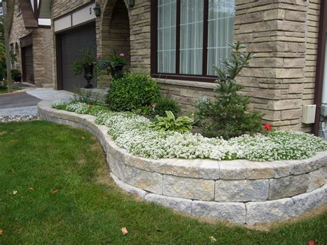 garden retaining wall systems 100 garden retaining wall systems gallery apex