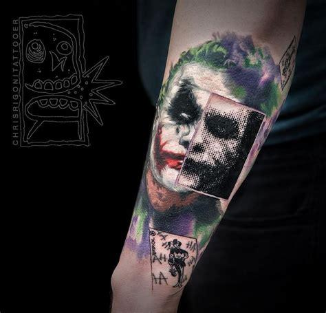 joker game tattoo 1007 best movie tv game tattoos images on pinterest game