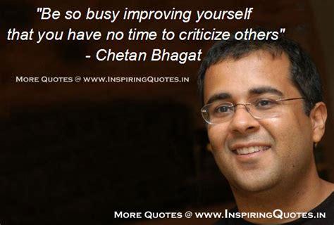 chetan bhagat biography in english chetan bhagat quotes image quotes at hippoquotes com
