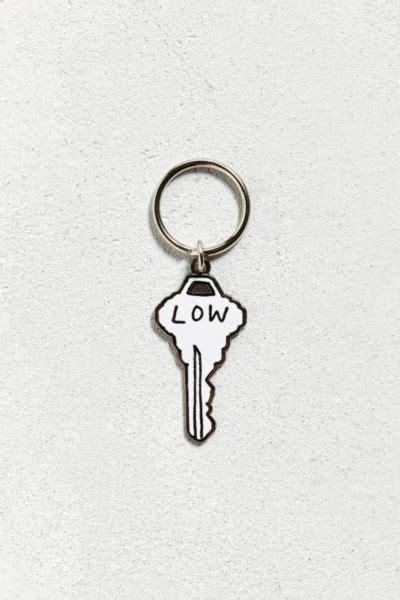 Funny Gifts For Boyfriends   POPSUGAR Love & Sex