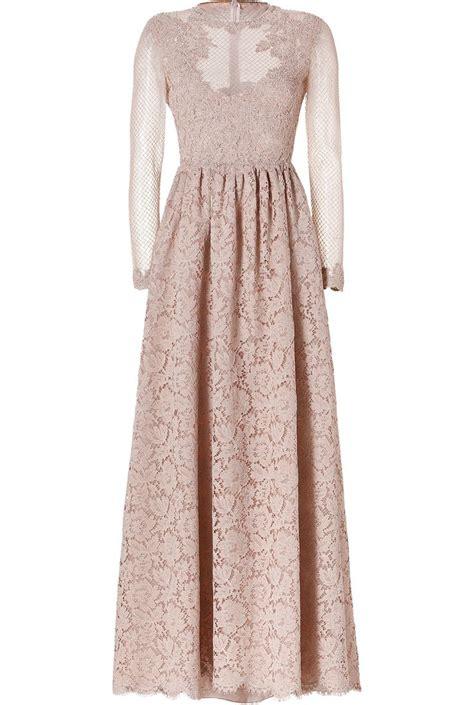 Embelished Bow Dress Minimal 299 best evening gowns images on vintage