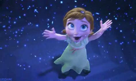 regarder a kind of magic une année pour grandir film complet vf en ligne hd 720p reine des neige026 ohmydollz le jeu des dolls doll