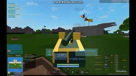 im4c blackshot montage hack ar youtube roblox base wars base wars artillery montage youtube