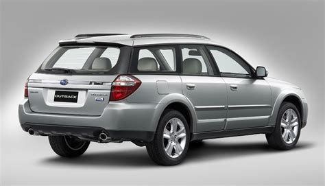 subaru legacy outback 2008 2008 subaru legacy 2 0d and outback 2 0d photo gallery