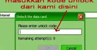 Wifi Bolt Di Bali bali service computer unlock modem huawei