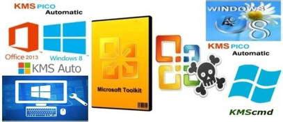 free download pc game and software full version: microsoft