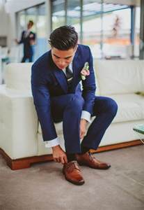 what color socks with navy suit what should the groom wear tuxedo lounge morning or