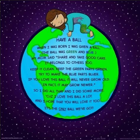 best environment poems poems poets poetry resources love this poem could have kids decorate for the kids