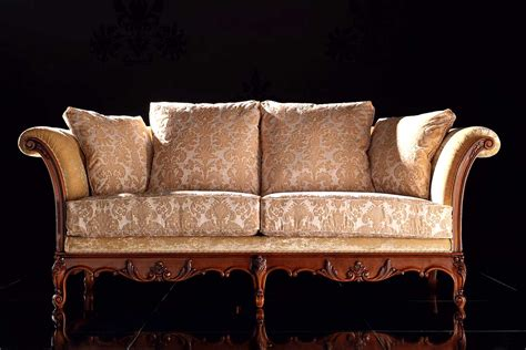 luxury sofas brands luxury furniture brands sofa design luxury italian