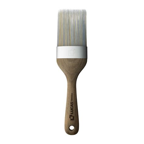 Lackieren Mit Pinsel by Paint Brush Driverlayer Search Engine