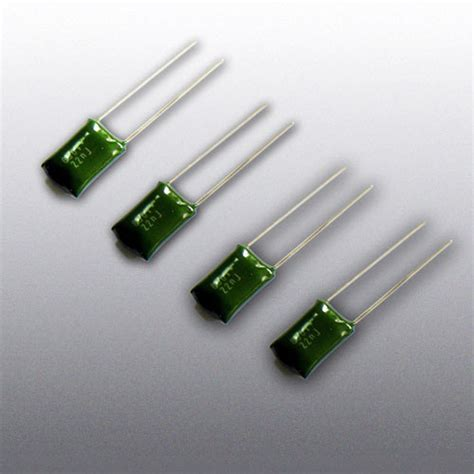 capacitor bank energy savings capacitor for energy saving lights cl111 china capacitor capacitor