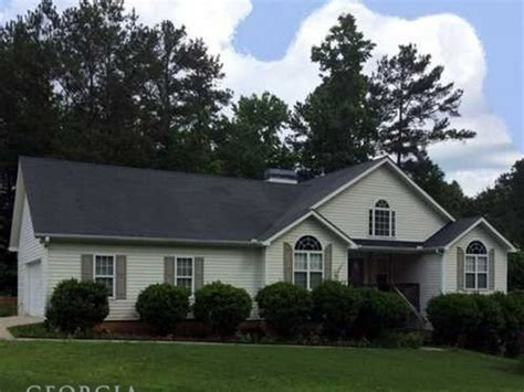 homes for sale in loganville and grayson
