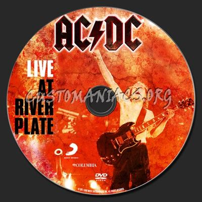 amazoncom acdc live at river plate blu ray acdc acdc live in river plate kryptos global