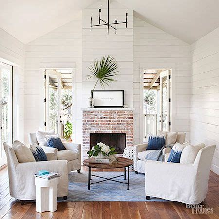 fireplace seating 25 best ideas about fireplace seating on