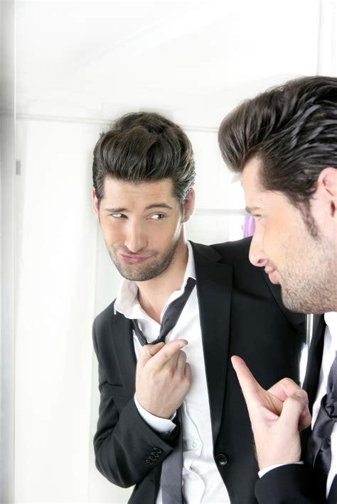 vanidad narcisismo quotes about narcissistic men quotesgram