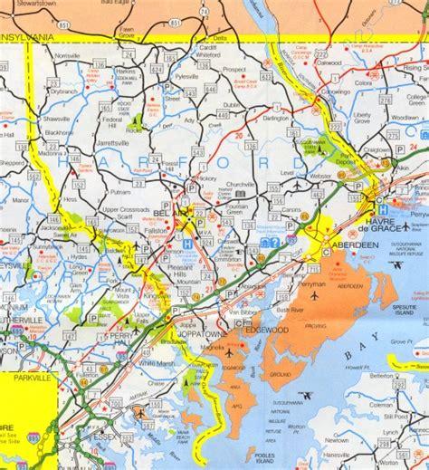 the electrification of allegany county maryland books washington county maryland map book maryland