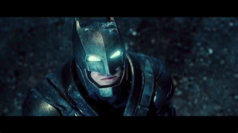 descargar fondos de pantalla superman batman 4k de batman full hd fondo de pantalla and fondo de escritorio