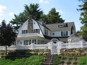 Dutch Colonials Dutch Colonial Style House Images