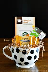 gift for coffee 20 ideas that will inspire you to host a coffee