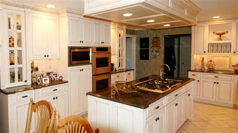 new jersey kitchen cabinets custom kitchen cabinets nj