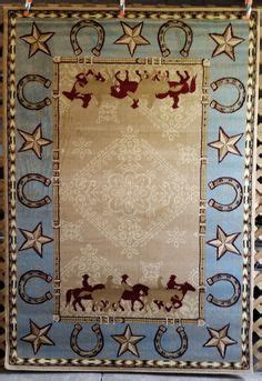Which Countries Make The Best Carpets - details about 3x4 6x8 8x11 country western southwest