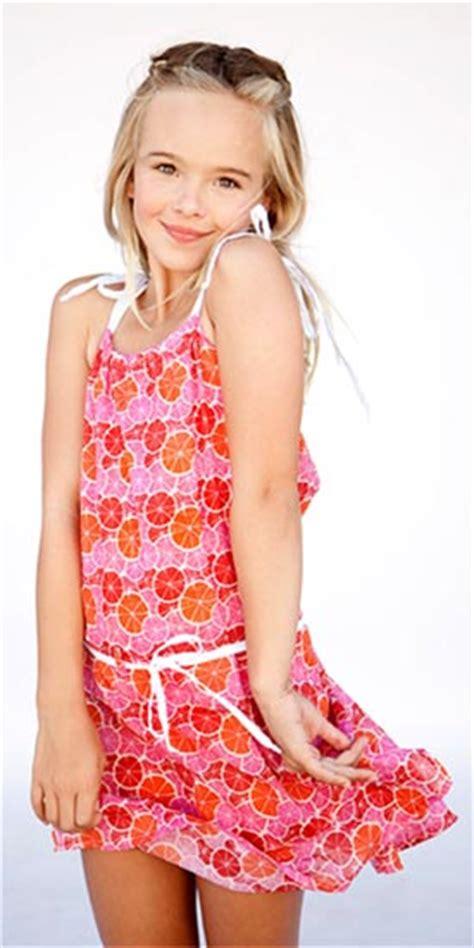 newstar teen model spring summer 2013 wholesale designer children s clothing