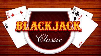 best blackjack best blackjack trainer