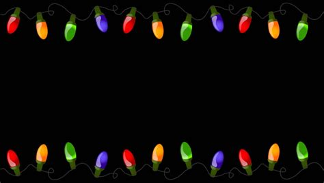 free blinking lights screensavers lights clipart bbcpersian7 collections