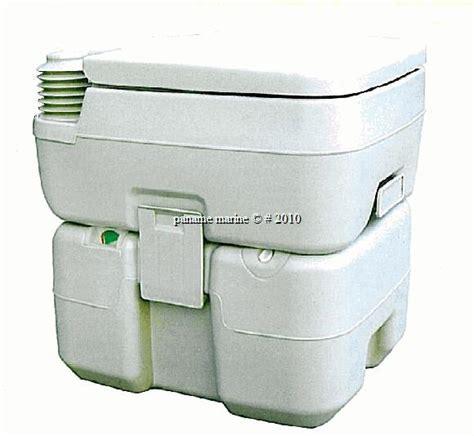 toilette chimique caravane wc chimique 20 l cing bateau caravane produit wc ebay