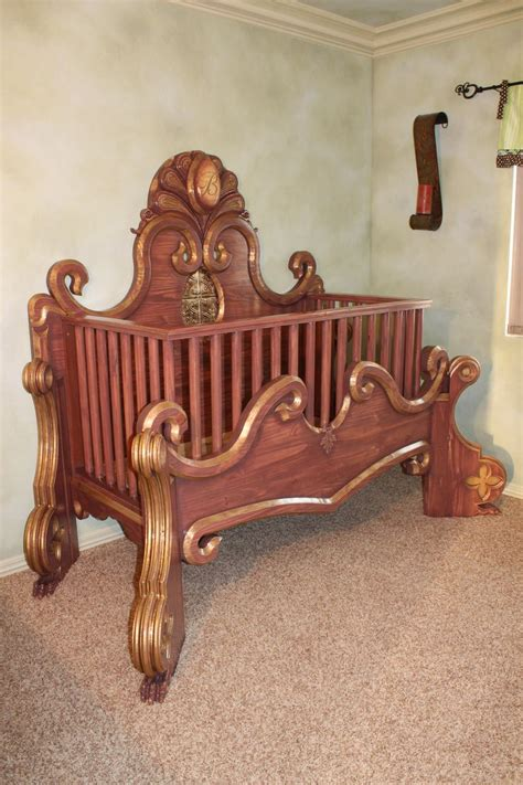 crib that turns into full size bed pin by lauren michele on baby pinterest