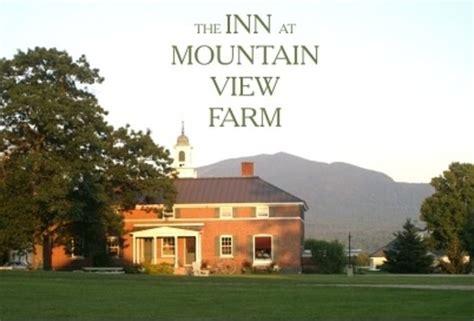 Inn Mountain View inn at mountain view farm east burke vt updated 2016 b b reviews tripadvisor