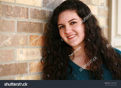 pretty hair colors for hispanics pretty hair colors for hispanics beautiful hispanic girl